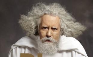 [Critique Roman] Le Dernier Testament — Dieu (et David Javerbaum)