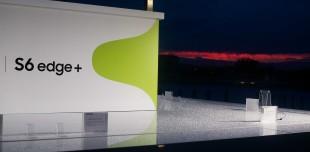 [Preview] Samsung Galaxy S6 Edge Plus