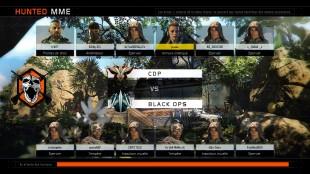 [Vie de Gamer] J'ai joué à la béta de COD BlackOps3