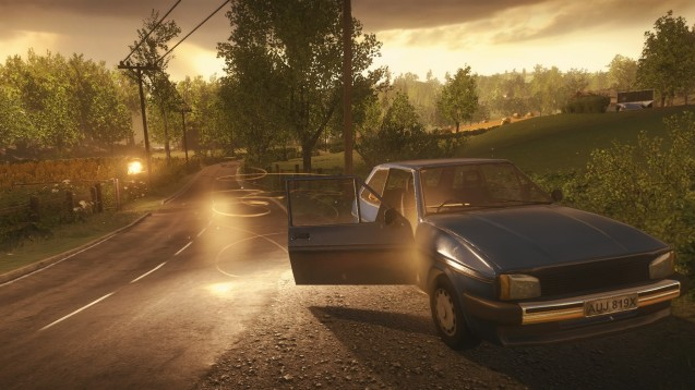 Everybody's Gone To The Rapture™_20150818220100