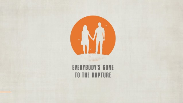 Everybody's Gone To The Rapture™_20150819134209