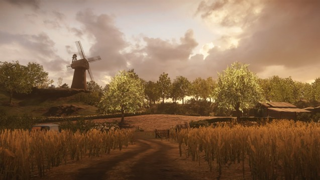 Everybody's Gone To The Rapture™_20150819134347