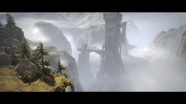 Brothers : a Tale of Two Sons_20150828185835