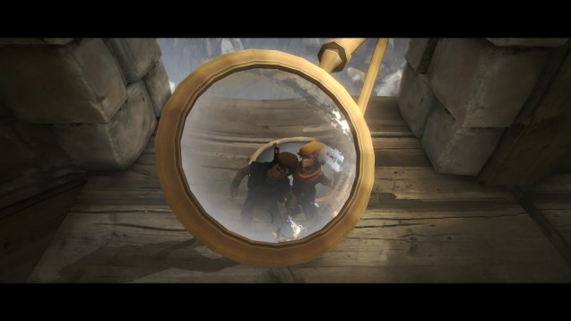 Brothers : a Tale of Two Sons_20150828192118