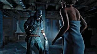 [Vie de Gamer] Until Dawn, frissons entre amis  (sans spoiler)