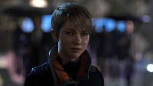 [Vie de Gamer] #PlaystationPGW, les jeux qui me donnent envie