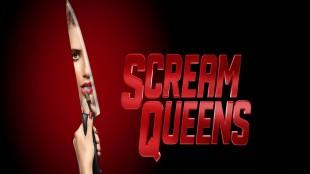 [Découverte Série] Scream Queens