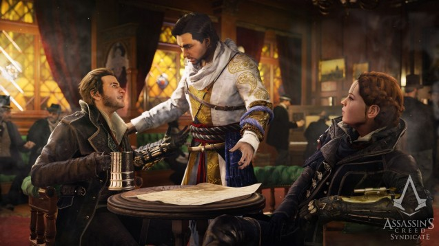 08075092-photo-assassin-s-creed-syndicate