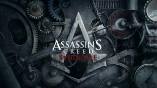 [Critique Jeu Vidéo] Assassin's Creed Syndicate sur PS4