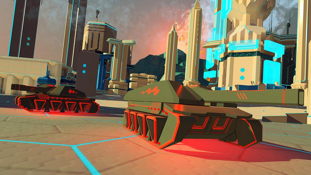 [Preview] Playstation VR, un casque prometteur