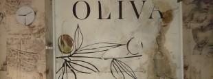 [Critique Resto] Ristorante Oliva
