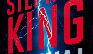 [Critique Roman] Revival – Stephen King