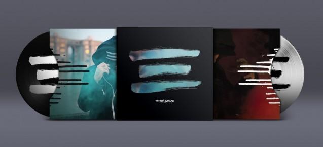 TheToxicAvengerdouble_vinyl1