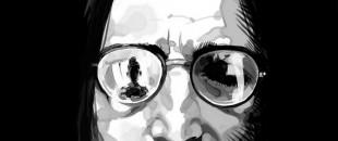 [Critique BD] Lennon — Foenkinos, Corbeyran et Horne
