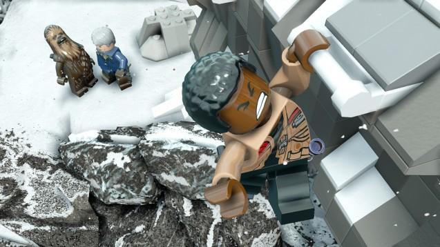 Lego SW (1)