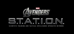 [Critique Expo] Marvel Avengers S.T.A.T.I.O.N.