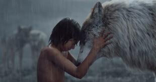[Cinéma] Le Livre de la Jungle, une version modernisée qui donne le sourire