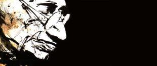 [Critique BD] Gandhi: ma vie est mon message