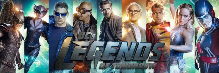 dc-legends-of-tomorrow-character-posters-feat
