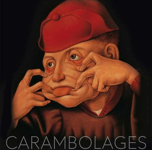 affiche_carambolages2