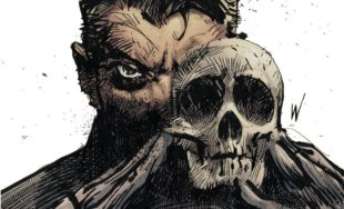 [Critique BD] Mystery Society — Steve Niles, Ashley Wood et Fiona Staples