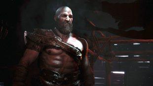 [Vie de Gamer] LA conférence de Playstation <3