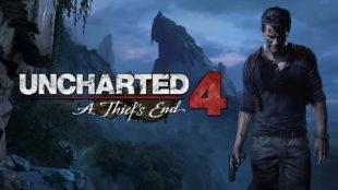 [Vie de Gamer] Uncharted 4 — Une belle aventure (humaine)