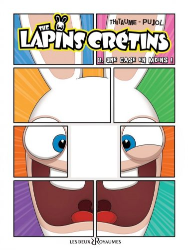 lapins-couv