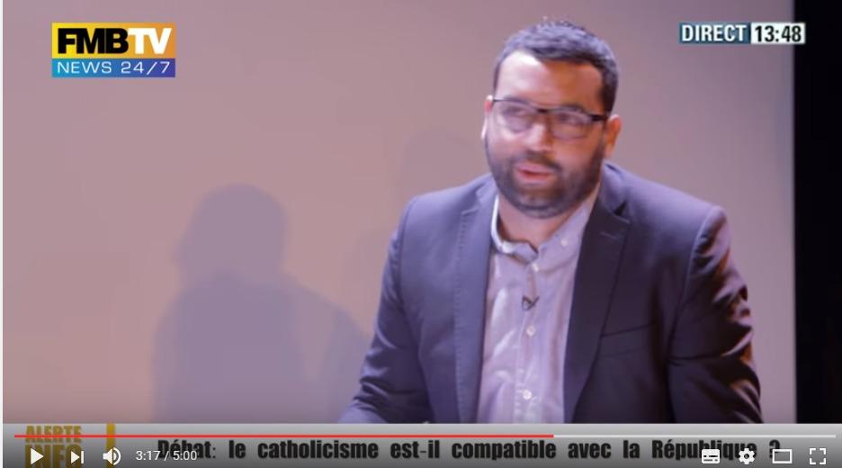 [La Video du dimanche] 180, les clichés par Yassine Belattar
