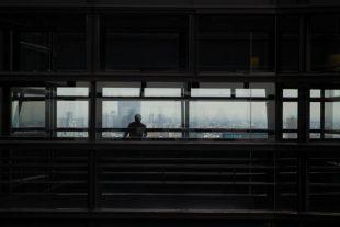 [Vie de Globetrotter] Comment rien voir à Tokyo ?