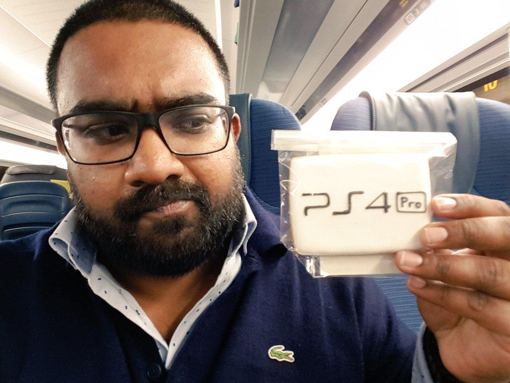 [Vie de Gamer] J'ai joué à la PS4 Pro, on prend ou pas ?