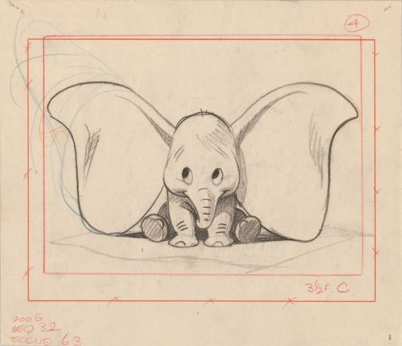 bill_peet_storysketch_dumbo_1941_cdisney1
