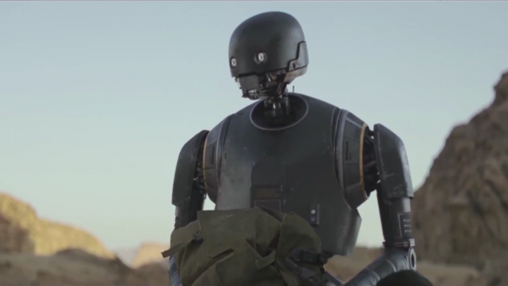 k2-rogue-one
