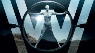 [Série TV] WestWorld, un mélange de Science-Fiction/Western explosif