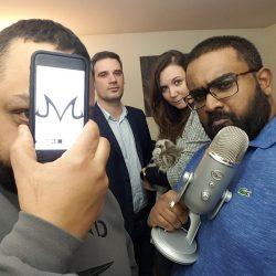 [Minicast] MDP 14 – DBZ le culte ! feat @izafox @tomiiks et @Les_illuminati