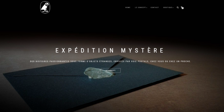 expeditionmystere