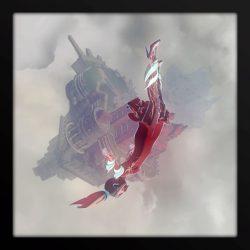 [Vie de Gamer] Gravity Rush 2, la gravité légère
