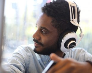[Test Casque] Lola de Blue Mic,l'imposant confort
