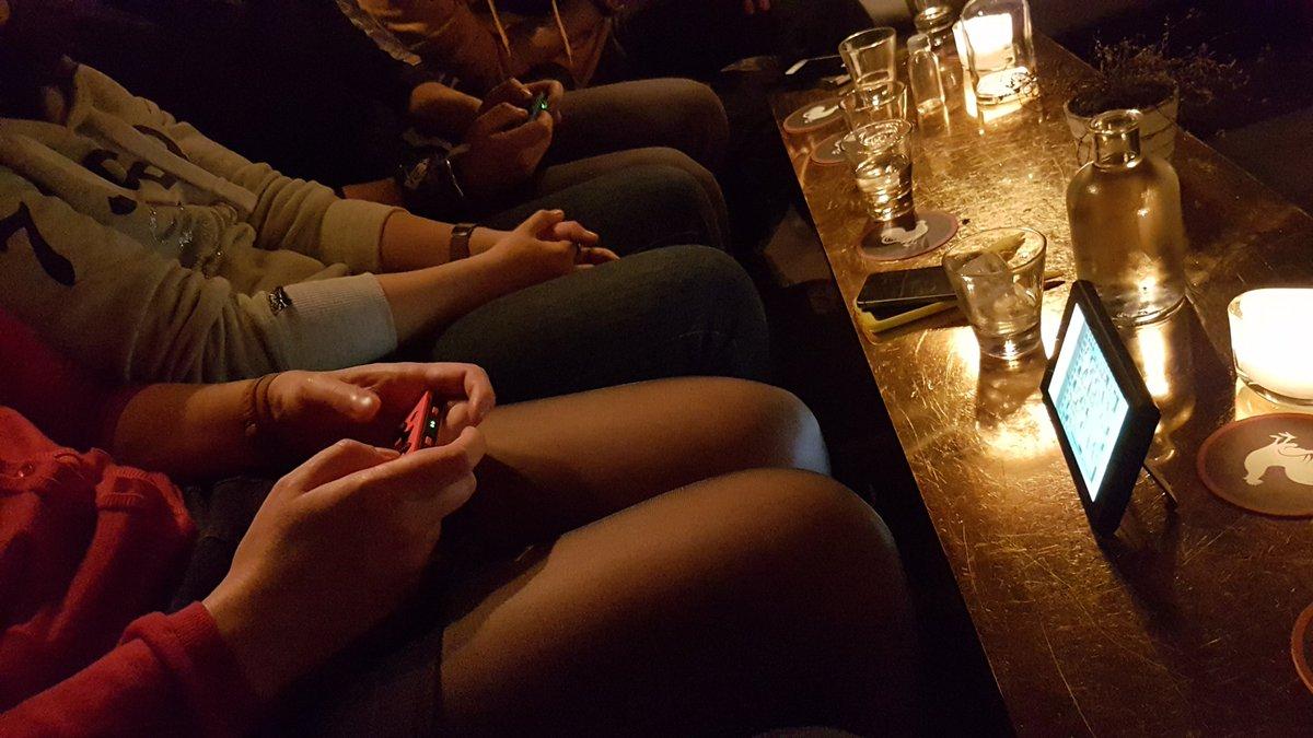 [Vie de Gamer] Pourquoi j'ai acheté une Nintendo Switch ?