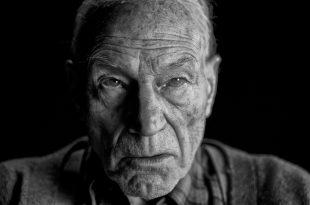 [Vie de Ciné] Logan , une oeuvre mature ?