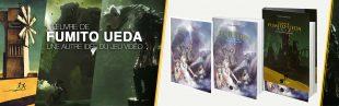 [Vie de Gamer] L'oeuvre de Fumito Ueda : Une autre vision du jeu vidéo