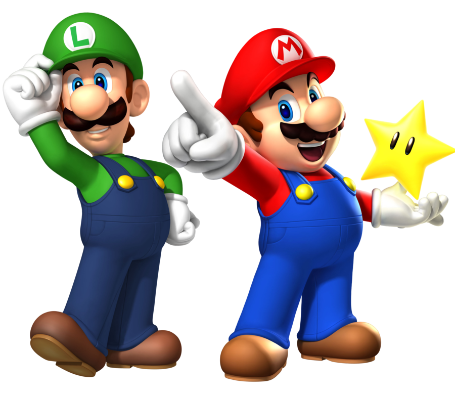 [Vie de Gamer]  Nintendo annonce une année 2017  avec plein de jeux !!