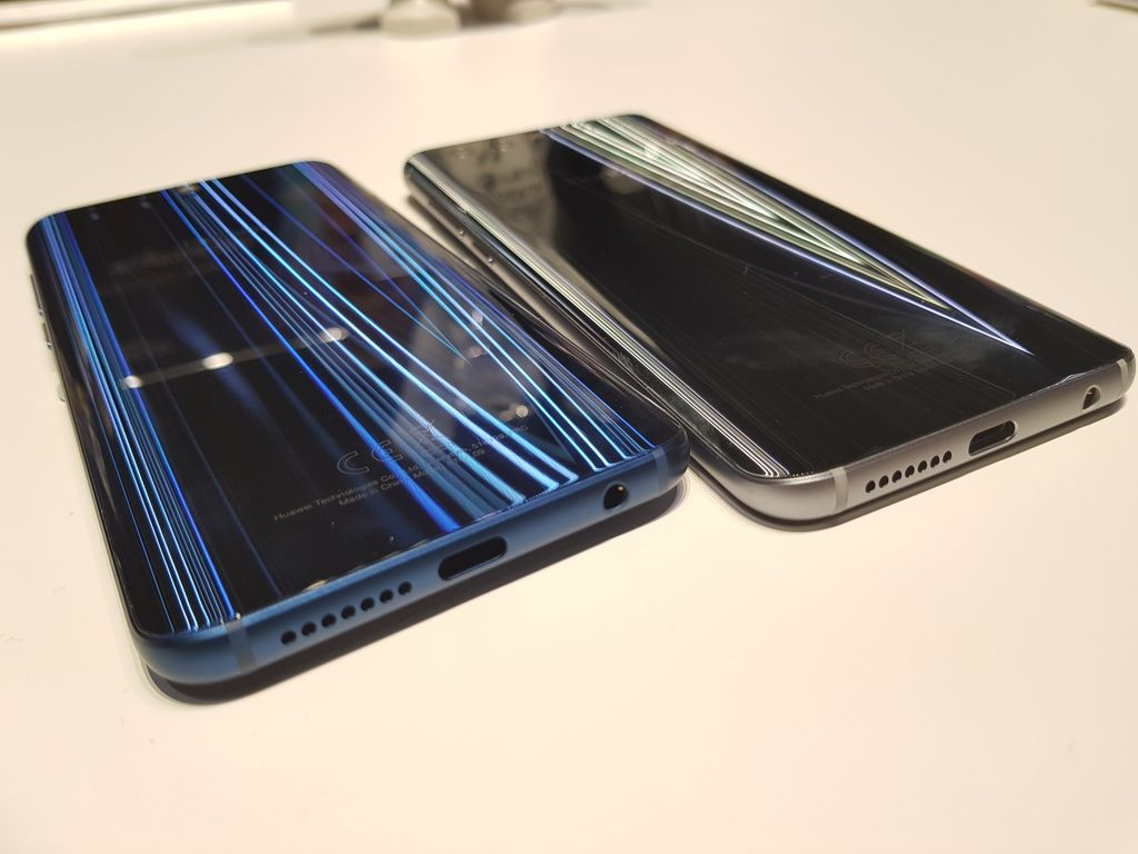 [Smartphone] Honor 9 , honorable ?