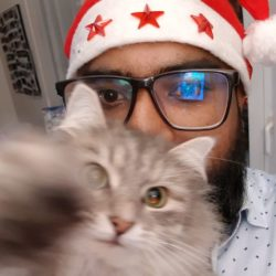 [MINICAST] MDP de Noël – Les souvenirs