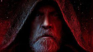[Vie de Ciné] Star Wars, épisode VIII : Les Derniers Jedi (sans spoiler)