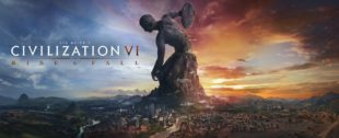 [Vie de Gamer] Civilization VI : Rise and Fall ,  un tour de plus !