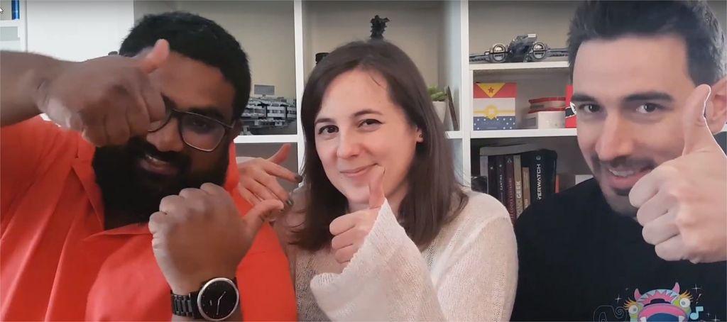 [#2minmax] 2 Minutes Max pour parler de , ta nouvelle chaîne youtube préférée.