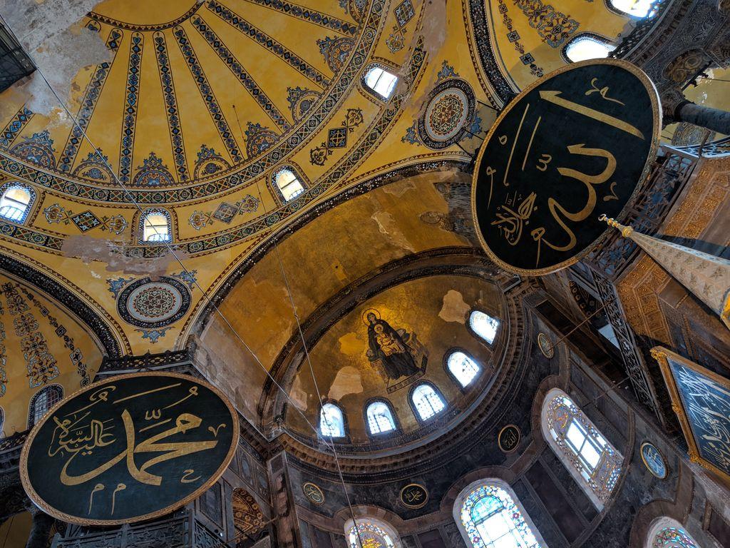 [Vie de Globetrotter] Istanbul: les trucs à faire dans cette ville cool