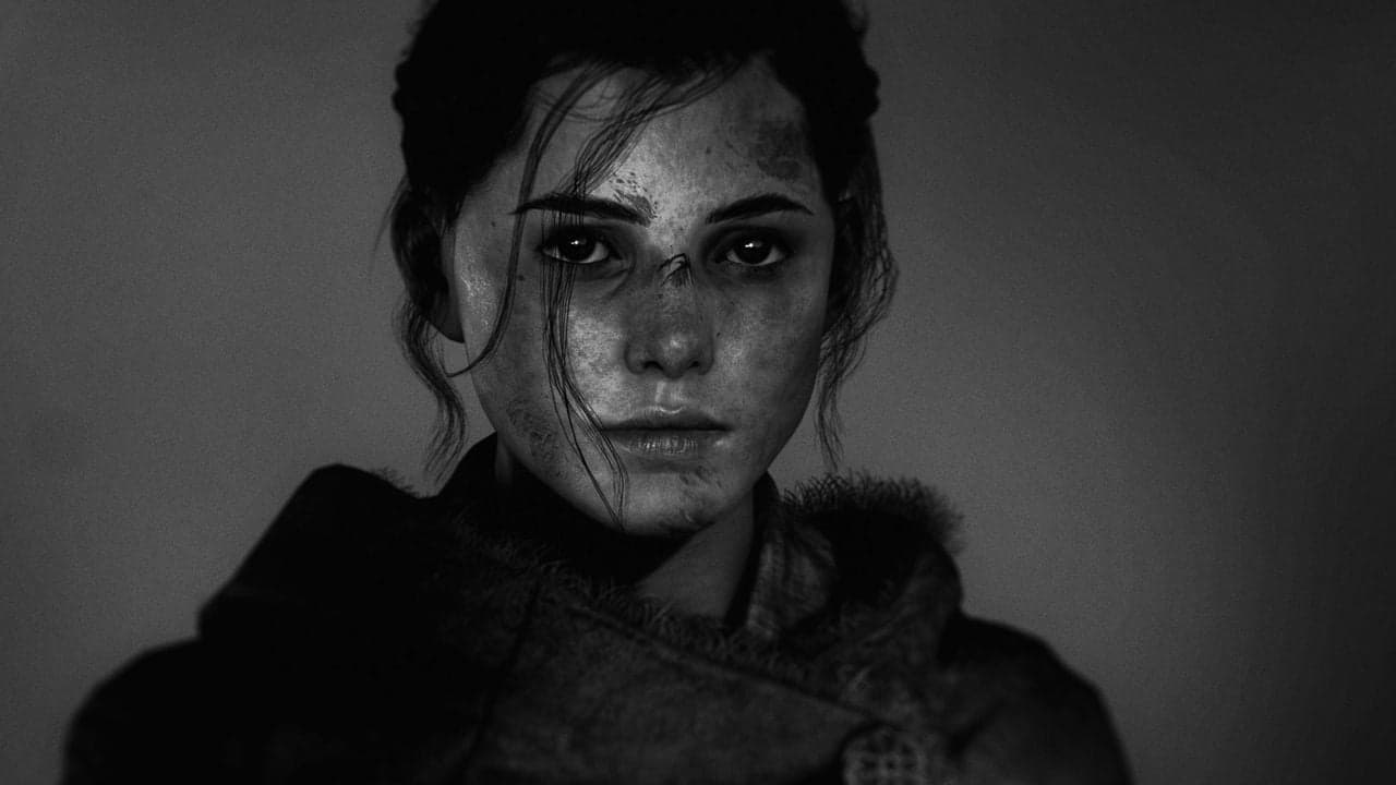[Vie de Gamer] A Plague Tale : Innocence , la surprise indé française.