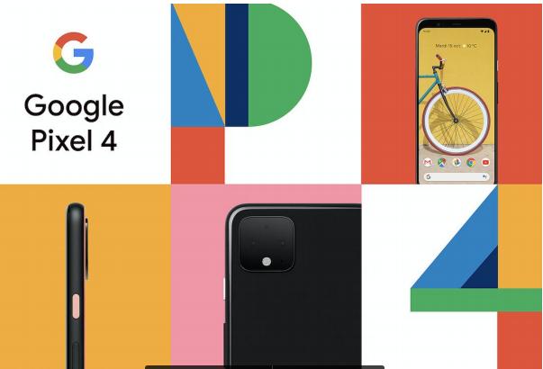 [Vie de Smartphone] Premières impressions avec le Pixel 4 XL